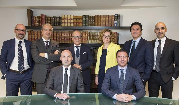 Camilleri Preziosi Announce Admission of New Partners
