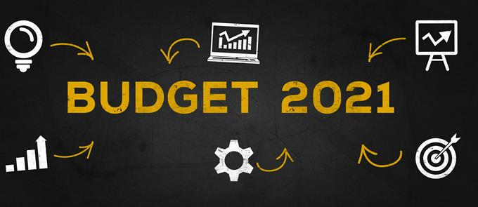 Malta Budget 2021 - Highlights