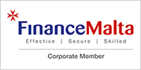 Firm Membership Finance Malta