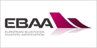 Firm Membership EBAA